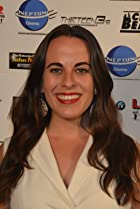 Serena Lorien