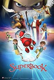 Superbook (2011)