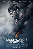 Żywioł. Deepwater Horizon – ENG / Deepwater Horizon – ENG – 2016