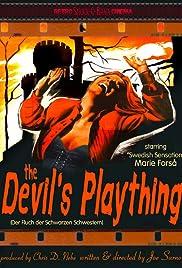 Der Fluch der schwarzen Schwestern(1973) Poster - Movie Forum, Cast, Reviews