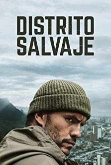Wild District (2018– )