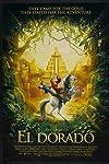 Shakira Announces El Dorado World Tour Dates