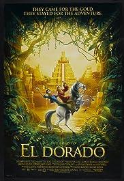 LugaTv | Watch The Road to El Dorado for free online