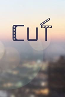 Cut (II) (2017– )