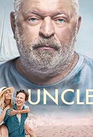 Filmas Dėdė, Rokas ir Nida (2015)