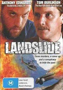 Movie clips download adult Landslide USA [FullHD]