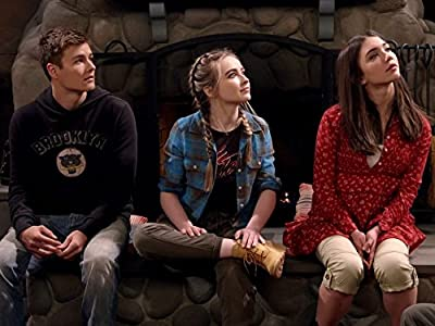 Best site to download latest english movies Girl Meets Ski Lodge: Part 1 [flv]