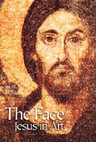 Primary photo for The Face: Jesus in Art