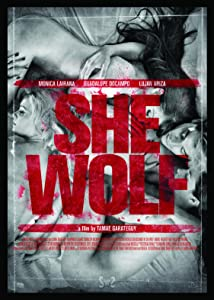 She Wolf tamil dubbed movie torrent