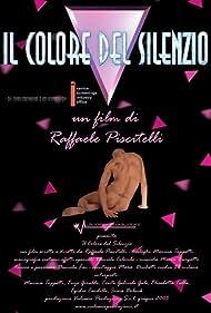 Il colore del silenzio (2005) Poster - Movie Forum, Cast, Reviews