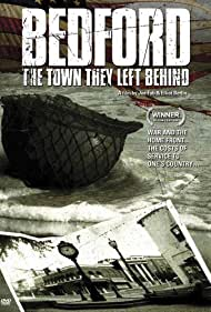 Bedford: The Town They Left Behind (2009)
