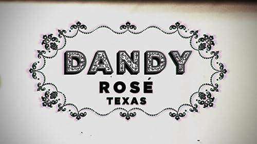DANDY trailer