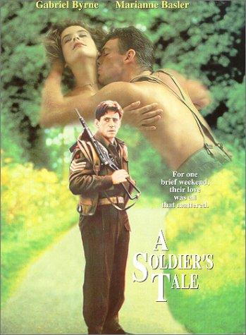 A Soldier's Tale (1989)