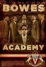 Bowes Academy