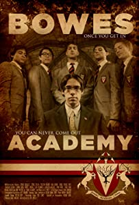 Best free hd movies downloads Bowes Academy [1080pixel]