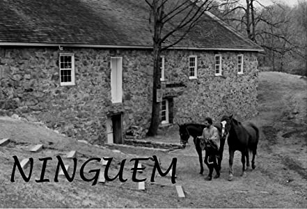 New movies website download new movie Ninguem by none [360x640]