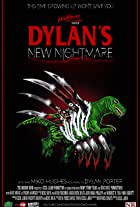 Dylan's New Nightmare: An Elm Street Fan Film