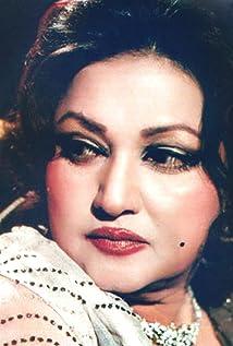 Noor Jehan Picture