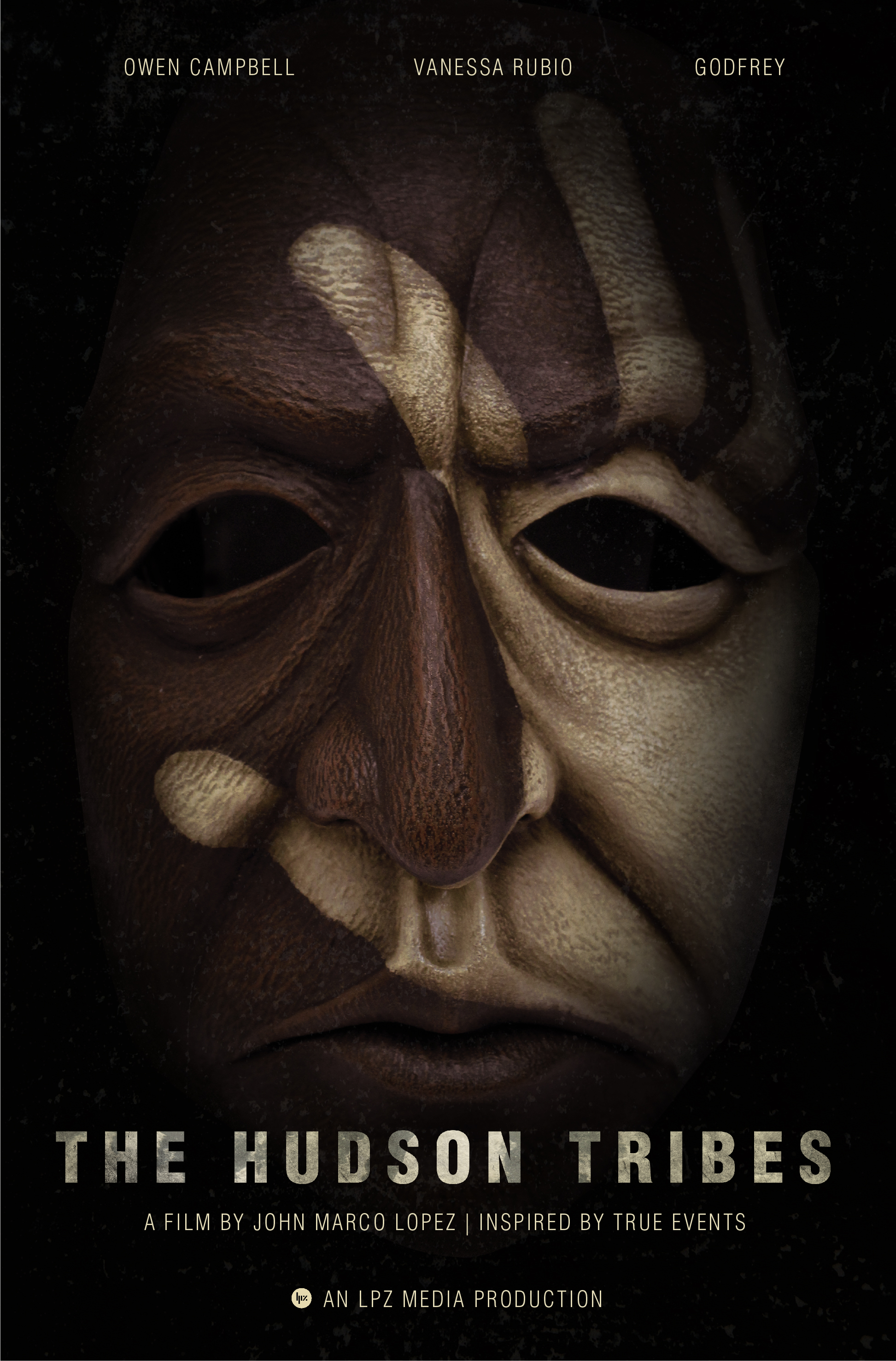 The Hudson Tribes (2016) - IMDb