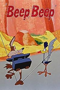 Watch online movie ready free Beep, Beep USA [480x320]