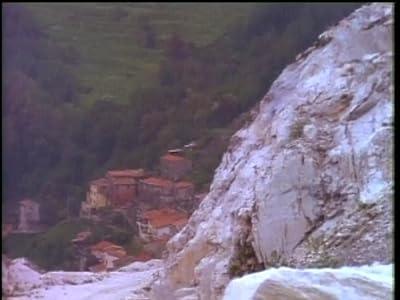 itunes imovie download Michelangelo: Artist and Man [640x352]