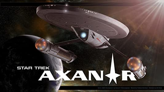 Axanar full movie hindi download