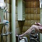 David Dencik in En soap (2006)