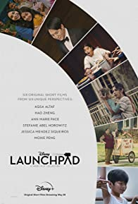 Primary photo for Launchpad