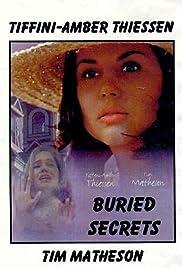 Buried Secrets(1996) Poster - Movie Forum, Cast, Reviews