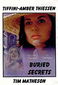 Primary photo for Buried Secrets