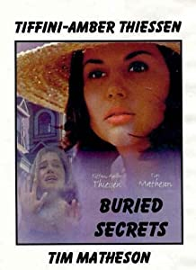 Ready movie dvd free download Buried Secrets [480i]