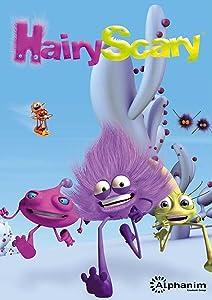 free hd hairy movies