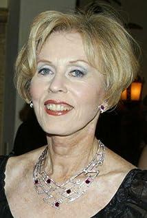 Joan Hotchkis Picture