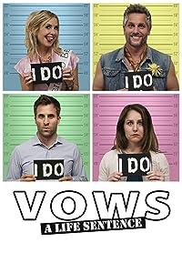 free english movies download 2018