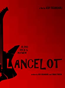 Download Lancelot full movie in hindi dubbed in Mp4