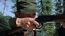 Cree Hunters of Mistassini (1974)
