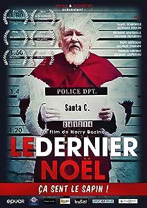 Hollywood-Actionfilme 2016 online anschauen Le dernier Noël  [mpeg] [360x640] [320p]