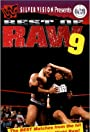 Best of Raw 9