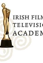 Irish Film and Television Awards