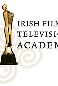 Primary photo for Irish Film and Television Awards