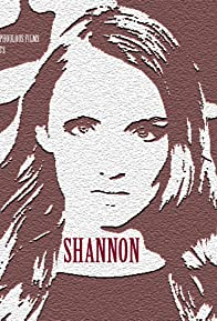 Primary photo for Shannon Web Series