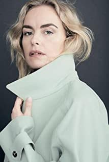 Nina Hoss Picture