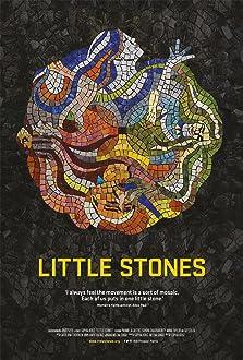 Little Stones (2017)