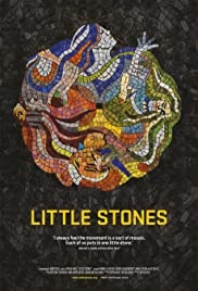 Watch Little Stones (2017) Fmovies