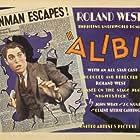 Chester Morris in Alibi (1929)