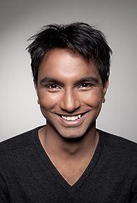 Primary photo for Vidjay Beerepoot