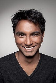 Vidjay Beerepoot Picture
