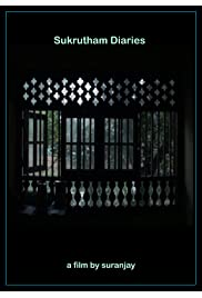 Sukrutham Diaries
