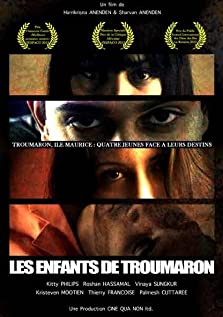 The Children of Troumaron (2012)