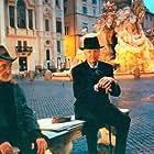 Gente di Roma (2003)